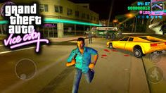 Gta vice city free download for pc full version        Gta vice city free download for pc is an open world action-adventure game developed by Rockstar North and published by Rockstar Games. It was released on October 27, 2002, for the PlayStation 2, 12 May 2003 for Microsoft Windows and October 31, 2003, for the Xbox.   #3D Games Free Download For PC #Action Games Free Download For PC #Cars Games Free Download For PC #Classic Games Free Download For PC #Computer Gam