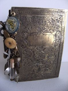 55 Best Steampunk Images On Pinterest Steampunk Crafts Crafts And