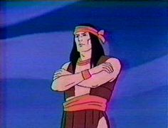 Apache Chief was given a special powder by his tribe's medicine man that would give him power. Native American Images, Native American History, American Indians, Montessori Jobs, Racial Diversity, Star Labs, Justice League Unlimited, Blue Beetle, Long Shadow