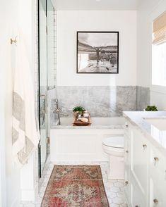 14 best bathroom tiles images in 2019 tile floor tile flooring rh pinterest com