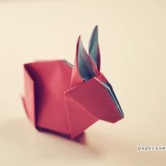Read more about Origami Art Read more about Origa. Read more about Origami Art Read more about Origami Art Origami Design, Paper Boat Origami, Origami Owl Easy, Bunny Origami, Cute Origami, Origami Ball, Useful Origami, Paper Crafts Origami, Origami Ideas