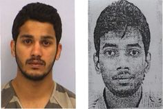 A youth from Hyderabad was allegedly stabbed to death by his Indian room-mate in the US.  An NRI techie Sankirth, 25, who went to the US a little over 2 years ago to study for a Master of Science, completed his education and joined a job in Austin, Texas, barely three months ago. He was stabbed by his roommate, 27-year-old Sai Sandeep Goud Kurremula. Both the victim and accused hailed from Hyderabad.