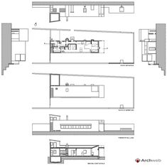 The Mathes House Plan on the house plane, the house model, home plan, simple ranch house plan, the house design, the house people, garage plan, the house drawing, the house network, food plan, the house home, restaurant plan, the house map,