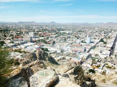 Hermosillo Sonora