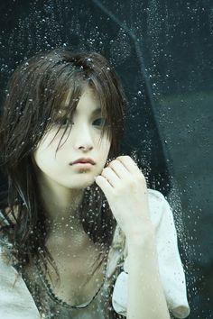 beautiful girls - asian girls  Cute!