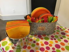 Tutti frutti, two-tti frutti, tutti fruity, two-tti fruity tablewear