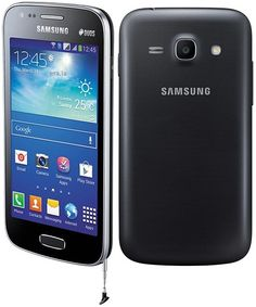 A step-by-step guide about how to unlock Samsung Galaxy S2 TV using unlocking codes to work on any GSM Network. From $16.9