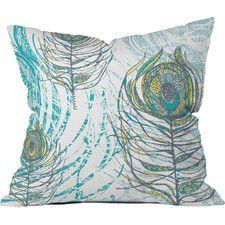 Decorative Pillows & Accent Pillows you'll love | Wayfair
