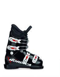 Nordica Dobermann GPTJ, lo scarpone da sci per la stagione 16/17 pensato appositamente per i piccoli sciatori: cercalo al miglior prezzo du idealo.it!