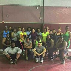 Attention HIIT Squad...HIIT By Hilts will be offering a free workout session at Washington Park in Albany this Sunday at 12:30pm!!!  Please come out and experience what all the talk is about!!!  GET HIIT BY HILTS #workout #entrepreneur #HIITBYHILTS #trust #yolo #officebreak #progressions #dedication #determination #fitfam #fitlife #fitness #getitin #liveright #edbelike #calisthenics #begreat #muscle #movement #motivation #HBH #schenectady #albany