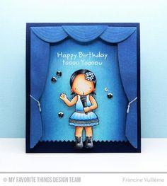 Happy Birthday tooo youuuuu