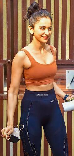 Indian Bollywood Actress, Indian Actress Hot Pics, Bollywood Actress Hot Photos, Indian Actresses, Beauty Full Girl, Beauty Women, Actress Bikini Images, Curvy Girl Lingerie, South Actress
