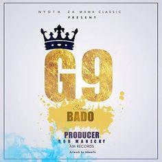 Download: G9 - Bado