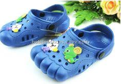 f2a632b07e64 China fashion summer children eva garden clogs