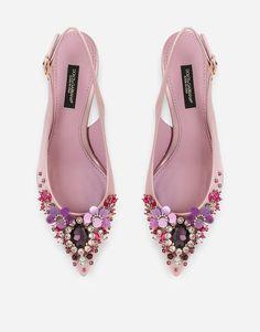 Women's Pumps, Shoes Heels, Flats, Runway Shoes, Bucket Handbags, Bridal Shoes, Low Heels, Smooth Leather, Louis Vuitton Handbags