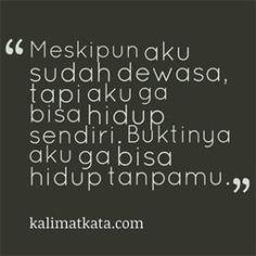 best kata kata mutiara images quotes line friends quotes