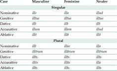 ille_illa_illud_declension_chart.jpg