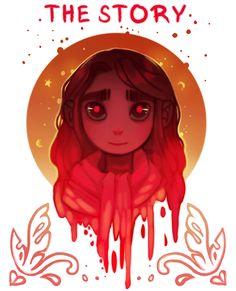 Ava's Demon: Book One by Michelle Czajkowski — Kickstarter