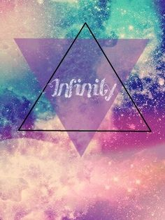 1000+ images about Infinity on Pinterest Infinity signs ...