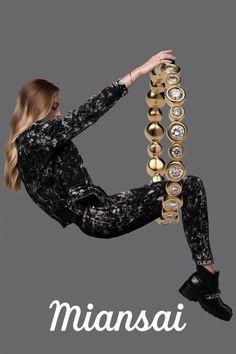 Diva Fashion, Fashion Jewelry, Pinterest Fashion, Gold Platinum, Diamond Are A Girls Best Friend, Jewelry Organization, Modern Jewelry, Silver Necklaces, Designing Women