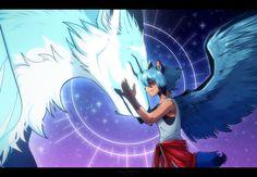 #brandnewanimal #bna Dc Anime, Manga Anime, Kawaii Anime, Anime Art, Furry Wolf, Furry Art, Anime Reccomendations, Studio Ghibli, Anime Drawing Styles