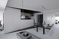 room_407 (10)