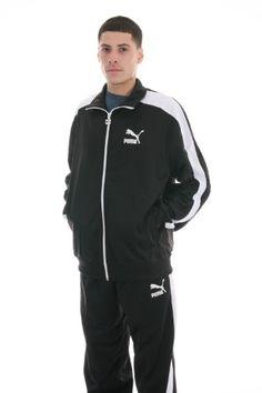 557897-01-size XL  #PUMA #Apparel