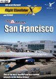 How can i get to San Francisco Airport from Merced? - http://usa-mega.com/how-can-i-get-to-san-francisco-airport-from-merced/