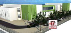 CTEX elige a Schneider Electric para crear Centros de Datos de los más grandes de LATAM
