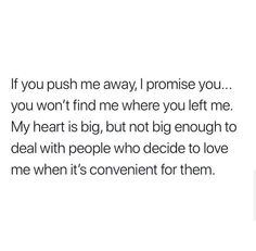 This 💜 so done with fake people. Real Talk Quotes, Self Love Quotes, Fact Quotes, Mood Quotes, Wisdom Quotes, True Quotes, Positive Quotes, Qoutes, Paz Mental
