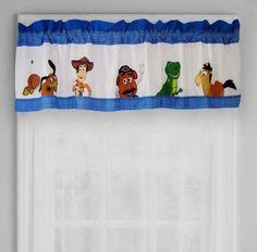 Toy Story Bedding, Toy Story Nursery, Toy Story Room, Disney Kids Rooms, Disney Bedrooms, Disney Toys, Baby Boy Rooms, Baby Boy Nurseries, Cumple Toy Story