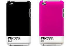 pantone love