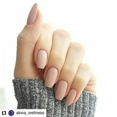 Nude Nails Perfect Shades for your skin tone - Nude Nails Perfect Shades for your . - Nude Nails Perfect Shades for your skin tone – Nude Nails Perfect Shades for your skin … – - Black Acrylic Nails, Coffin Nails Matte, Simple Acrylic Nails, Nude Nails, Acrylic Nail Designs, Pink Nails, My Nails, Acrylic Nail Types, Star Nails