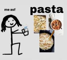 Fb Memes, Funny Memes, Hilarious, Jokes, Humor, Desu Desu, Im Losing My Mind, Pinterest Memes, Free Therapy