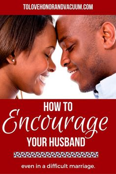 Couple Questions Before Marriage Key: 7665173084 Intimacy In Marriage, Marriage Advice Quotes, Before Marriage, Saving Your Marriage, Save My Marriage, Relationship Advice, Failing Marriage, Divorce, Christian Couples
