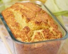 Cake au jambon, gruyère, moutarde et persil http://www.cuisineaz.com/recettes/cake-au-jambon-gruyere-moutarde-et-persil-77034.aspx