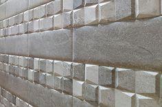 Cryptic Tiles Kitchen Wall Tiles, Grey Tiles, Tile Floor, New Homes, Flooring, Kitchens, Walls, Deep, Bathroom