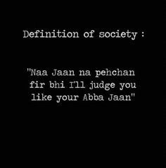 Sassy Friendship Quotes Quotes - Sassy friendship quotes _ freche freundschaftszitate _ citations d'ami - Funny Attitude Quotes, Stupid Quotes, Sassy Quotes, Badass Quotes, Sarcastic Quotes, Jokes Quotes, Ego Quotes Funny, Urdu Quotes, Swag Quotes