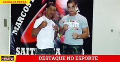 Marlon Bruno participará do Campeonato Mineiro de Jiu-Jitsu.>http://goo.gl/WM9ri6