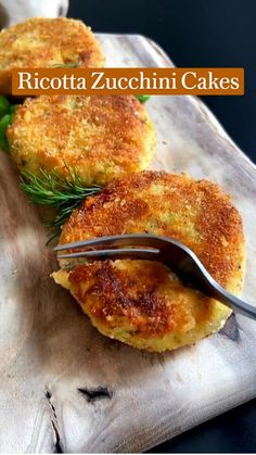 New Recipes, Cooking Recipes, Favorite Recipes, Vegetable Recipes, Vegetarian Recipes, Healthy Recipes, Appetizer Recipes, Dinner Recipes, Gourmet