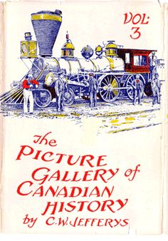 The Picture Gallery of Canadian History Vol. Social Studies Resources, Toronto Star, Canadian History, Family Genealogy, Family Memories, Ancestry, Family History, Textbook, Geography