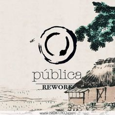 """Publica Rework is built on the concept of creating and extent the art value. Their intention is to create new art based on current art with respect for the old art pieces and the artists behind. With their own words: """"Remixes, mashups, remastering and reworks are usual in other genres of the art world for example in music and games(which we also consider some to be artistic masterpieces). We want to extend the art value by adding our own touch. Value In Art, Art Base, Old Art, Art World, Respect, Art Pieces, Old Things, Concept, Touch"""