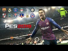 Cell Phone Game, Phone Games, Android Mobile Games, Free Android Games, Playstation Games, Xbox Games, Fifa Games, Offline Games, Free Pc Games