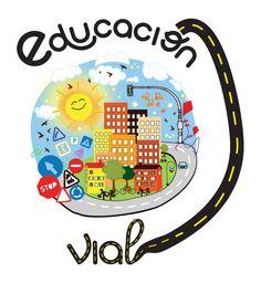 EDUCACIÓN VIAL PARA EL NIVEL INICIAL : mayo 2013 Reggio Emilia, Classroom, Symbols, Diy Crafts, Letters, Canvas, School, Mayo, Selena Quintanilla
