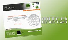 Sitio diseñado por JakeMate http://www.mitra-energia.com/