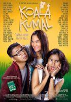 Download Film Koala Kumal (2016) BluRay Full Movie : http://www.gratisinter.net/2017/06/download-film-koala-kumal-2016-bluray-full-movie.html