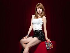 Download 1920x1080 Sojin Kpop Images Picture wallpaper
