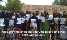 In the immediate aftermath of their abduction, 47 girls managed to escape either during the attack or shortly after their arrival at the camp. Since then, no other girls have been returned to their families. Mursi Tribe, Keep Praying, Modern Church, Persecution, Ethiopia, Prayers, Parents, Day, Girls