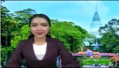 Khmer News Sam Rainsy CNRP of Cambodia People : Khmer Hot News | Sam Rainsy |4/03/2016/#2| Khmer N...