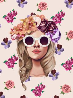 MIA by Erick Davila, via Behance